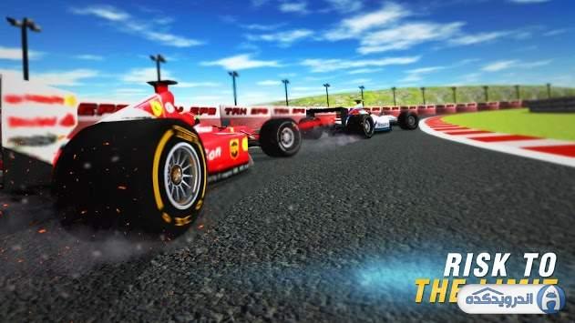 Formula-Racing-20172