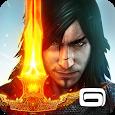 دانلود Iron Blade: Medieval RPG v1.3.0v بازی شمشیر آهنی اندروید