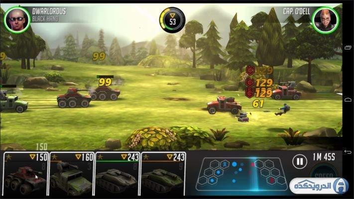 League-of-War-Mercenaries-game
