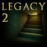 دانلود Legacy 2 – The Ancient Curse 1.0.2 بازی فکری میراث ۲ اندروید + دیتا