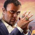 دانلود Mafia Empire: City of Crime v4.2 بازی امپراتور مافیا_ شهر جنایتکاران اندروید