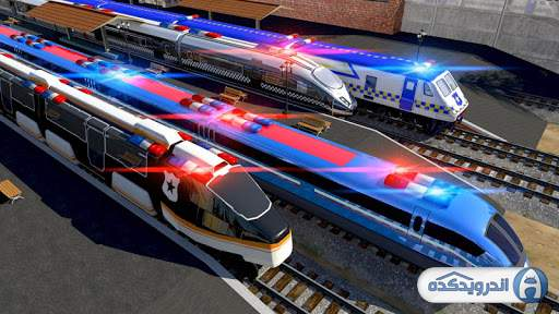 Police-Train-Simulator-3D_game