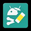 دانلود Simply Unroot Pro 9.0.0 برنامه آنروت سریع اندروید