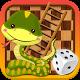 دانلود Snakes and ladders 1.0.2 بازی مار و پله اندروید