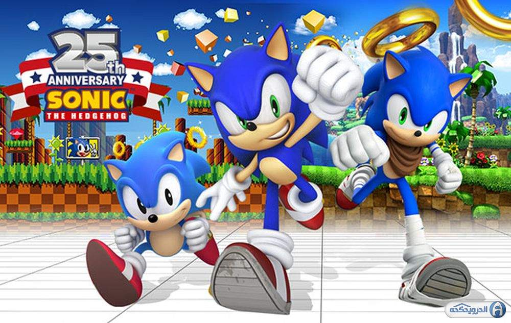 Sonic-the-Hedgehog-game