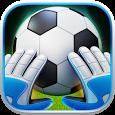 دانلود Super Goalkeeper – Soccer Game v1.34 بازی دروازه بان فوتبال اندروید