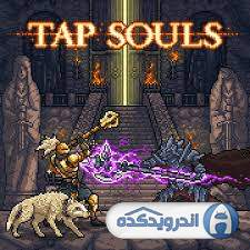 Tap-Souls-android