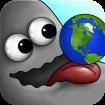 دانلود Tasty Planet: Back for Seconds 1.7.2.0 بازی سیاره خوشمزه ۲ اندروید