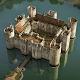 دانلود Total Battle – Forge of Kings: Epic Strategy MMO 1.0.116 بازی جنگ پادشاهان اندروید