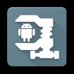 دانلود UNZIP & ZIP FILES PRO 1.3.3 برنامه ی حرفه ای فایل های زیپ اندروید