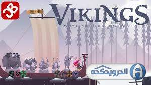 Vikings-an-Archer's-Journey-game-2