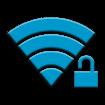 دانلود WIFI PASSWORD MASTER Full 5.2.0 برنامه رمز قدرتمند وای فای اندروید