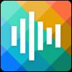 دانلود White Noise Generator Full 1.3.0 برنامه میکس صدا آرام بخش اندروید