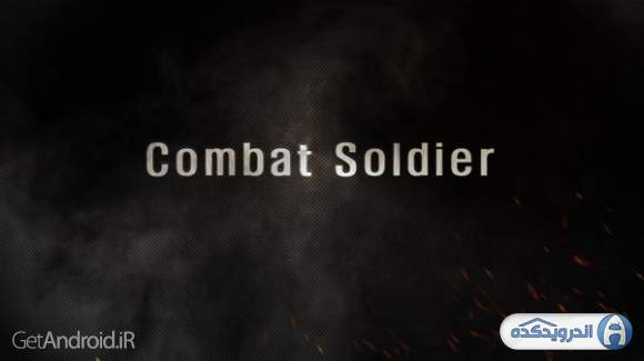 combat-soldier-android