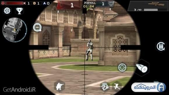 combat-soldier-game