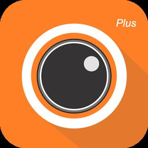 دانلود gDMSS Plus 3.51.000 برنامه کنترل گوشی از راه دور اندروید