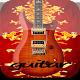 دانلود multitracks rock – archtop bridge guitar 1.0 بازی قطعه ی گیتار اندروید