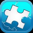 دانلود PuzzLand v1.0.4 بازی سرزمین پازل ها اندروید