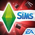 دانلود The Sims FreePlay بازی رایگان Sims اندروید