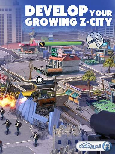 z-city-game-1