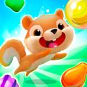 دانلود بازی پازل میوه ای Fruit Scoot v0.5.7.118 اندروید – همراه تریلر