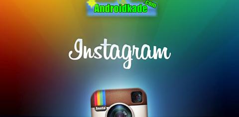 دانلود برنامه اینترنتی فوق العاده محبوب اینستاگرام Instagram v10.2.0