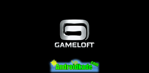لیست بازی های گیم لافت که در سال ۲۰۱۳ برای اندروید منتشر خواهد شد