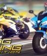 دانلود بازی مسابقه شتاب : نسخه دوچرخه Drag Racing: Bike Edition v1.0.63