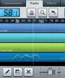 دانلود FL Studio Mobile 3.5.3 برنامه آهنگسازی اندروید