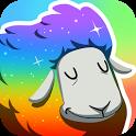 دانلود بازی هیجان انگیز Color Sheep v1.1