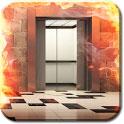 دانلود بازی ۱۰۰ در : فرار  Doors : RUNAWAY v1.0.7