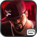 دانلود بازی گانگستر شهر Gangstar City v1.0.0