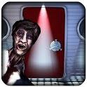 دانلود بازی فکری فرار از زامبی ها : ۱۰۰ اتاق  Zombies – Room Escape