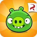 دانلود بازی خوک های بد Bad Piggies HD v2.2.0 اندروید + مود + تریلر