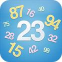 دانلود بازی عدد را پیدا کن Find the Num v1.3