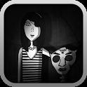 دانلود بازی امیلی در تاریکی Emilly In Darkness v1.1 اندروید + تریلر