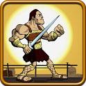دانلود بازی فرار گلادیاتور Gladiator Escape v1.3