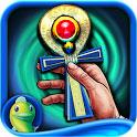 دانلود بازی آرامگاه ایسیس Serpent of Isis 2 v1.0.6