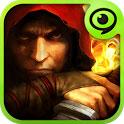 دانلود بازی انتقام جوی تاریکی Dark Avenger v1.3.4 اندروید