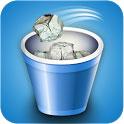 دانلود بازی پرتاب سریع کاغذ Rapid Toss v1.20