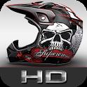 دانلود بازی موتور سواری ۲XL Supercross HD v1.0.0 به همراه دیتا