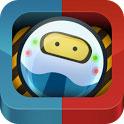 دانلود بازی فکری و جذاب  RopeBot Pro v1.6
