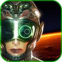 دانلود بازی مبارزه هوایی Fractal Combat v1.1.0.0