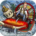 دانلود بازی قایق سواری مهیج Shine Runner v1.4.1