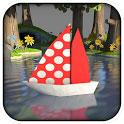 دانلود بازی قایق رانی Skim It v1.0.1