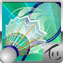 دانلود بازی بدمینتون Badminton 3D v2.0.7
