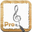 دانلود برنامه آهنگساز Ensemble Composer Pro v1.1.2