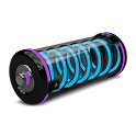 دانلود ویجت ۳ بعدی نمایش باطری ۳D Design Battery Widget R3 v1.0