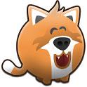 دانلود بازی والت روباه Walt the Fox v1.0