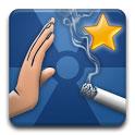 دانلود برنامه ترک سیگار QuitNow! Pro – Stop smoking v3.42